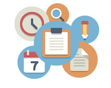 Organizing Your Social Sciences Research Paper: 6 The