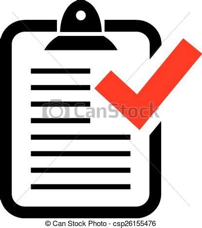 Business report writing esl